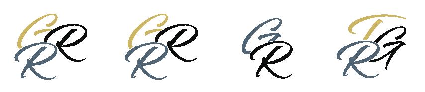 Grenkie Rémillard & Reynolds | Lawyer