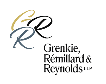 Grenkie, Rémillard & Reynolds